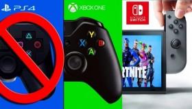 Πτώση στη μετοχή της Sony κατά 2%