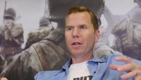 Nέο studio ανοίγει ο director των Call of Duty και Dead Space