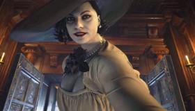 lady-dimitrescu-resident-evil-sales