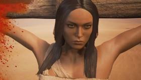 Conan Exiles: Δωρεάν στο Xbox One