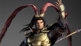 Dynasty Warriors 20th Anniversary