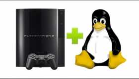 Η Sony αποζημιώνει για το Linux στο PS3