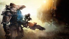Electronic Arts: Οι κονσόλες θα συνεχίσουν να έχουν blu-ray drives