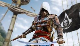 Δωρεάν τα Assassin's Creed IV και World in Conflict για PC