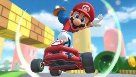 mobile-MarioKartTour-multiplayer.jpeg