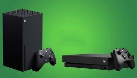 "Microsoft: ""Το Xbox Series X δεν θα έχει exclusives τα επόμενα χρόνια, τα games θα τρέχουν και σε PC και Xbox One"