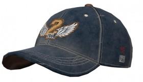 2 χρόνια PUBG με δώρο επετειακό καπέλο
