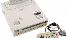 Το Super NES CD-ROM πουλήθηκε σε δημοπρασία