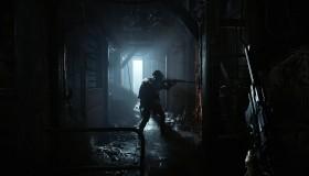 Παίξτε δωρεάν το Hunt: Showdown στο Steam