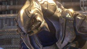 Halo 3: Βρέθηκε το τελευταίο μυστικό