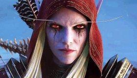 Ρατσιστικά σχόλια από κορυφαίες raiding guilds του World of Warcraft πλήττουν την εικόνα του community
