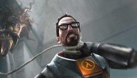 Δωρεάν τα Half-Life μέχρι να βγει το Half-Life: Alyx