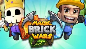 magic-brick-wars-fruit-ninja-android-iOS-halfbrick.jpg (2).jpg