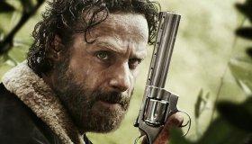 Ταινία The Walking Dead