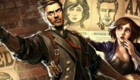 BioShock Infinite video review