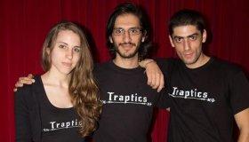 traptics-gameathlon-2014-small.jpg