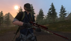 Tο H1Z1 Battle Royale γίνεται free-to-play