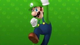 New Super Luigi U walkthrough
