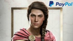 Έρευνα PayPal: Οι Έλληνες στρέφονται προς το mobile gaming
