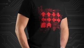 konami-code-merchandise