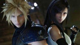 Η Square Enix θέλει να επενδύσει σε συνδρομητικές υπηρεσίες και στα eSports