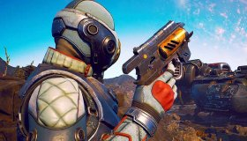 New York Video Game Awards 2020: Οι νικητές