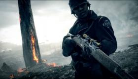 FIFA 17 και Battlefield 1: Ανακοινώθηκε ο αριθμός παικτών