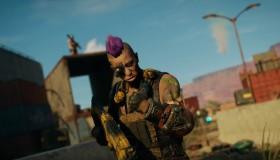 Rage 2 gameplay videos