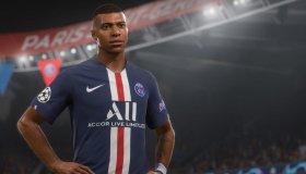 Το FIFA 21 έρχεται στα PS5 και Xbox Series X/S