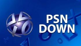 psn-down-servers-down-error