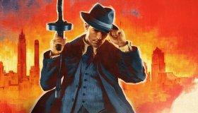 Mafia: Definitive Edition: Οι απαιτήσεις στα PC