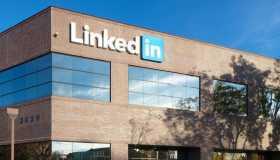 Hacking στο Linkedin