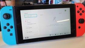 Η Nintendo αφαιρεί από το eShop ένα game με κρυφό code editor