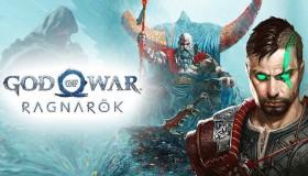 god-of-war-ragnarok-logo