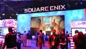 E3 2018: Square Enix press conference