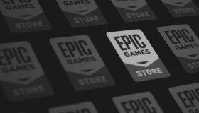 Epic Games Store: Πρόθεση για app σε φορητές συσκευές