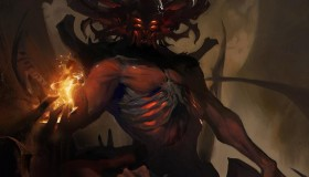 "Blizzard: ""Έρχονται και άλλα Diablo μετά το Immortal"""