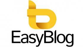 GameWorld EasyBlog