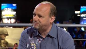 "Quantic Dream: ""Έχουμε βαρεθεί να βλέπουμε στρατιώτες στα games"""