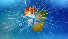 Exploit στα Windows 10 μπορεί να κάνει corrupt τον σκληρό σας δίσκο