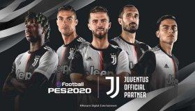 Το FIFA 20 δεν θα έχει την Juventus