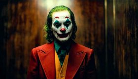 Άρχισαν οι συζητήσεις για το Joker 2