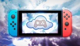 """Nintendo: """"Το cloud gaming δεν πρόκειται να επικρατήσει μέσα στην δεκαετία"""""""