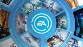 Electronic Arts: Cross-platform σε όλα τα μεγάλα games
