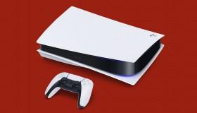 ps5-firmware-update