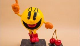 Pac-Man: Παγκόσμιο ρεκόρ απ' το A.I. της Microsoft