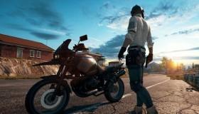 Η Microsoft δεν θα φτιάξει το δικό της Battle Royale game