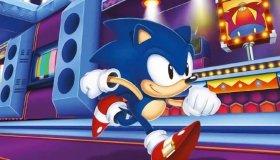 Δωρεάν PS Plus games: Ιούνιος 2019