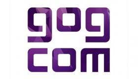 Ψηφίστε Game & Users του μήνα: Ιούλιος 2017