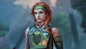 Valorant: Οι νέοι χαρακτήρες